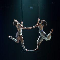 trapeze cirque - Buscar con Google