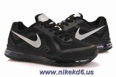 Nike Air Max 2014 003 Outlet