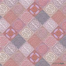 한국 전통 문양 ai에 대한 이미지 검색결과