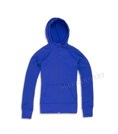 3aba11e9c374 23 best Women s Sweatshirts images on Pinterest   Tommy hilfiger ...