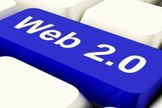 Top 5 Guidelines To Improve Web2.0 Designing