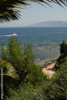 spiaggia, Sardegna (Sardinia) http://www.bbcalagonone.com - bed & breakfast, hotel, apartment, room, hostel, camping, tourist info, reservations in Sardinia - Cala Gonone