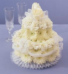 Happy anniversary or wedding