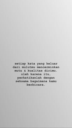 Story Quotes, Life Quotes, Text Quotes, Qoutes, Reminder Quotes, Quotes Indonesia, Self Love Quotes, True Facts, Insta Story