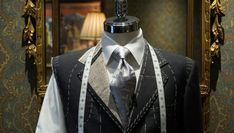 Looking for Affordable Men's Suit Alterations in Sydney, take a look at JH Cutler and explore a wide range of bespoke suits for men. Our services include bespoke tailoring of suits for business or formal wear and jackets, blazers and trousers for casual wear, bespoke shirts for business, formal and casual wear, and overcoats. Blue Suit Wedding, Wedding Suits, Bespoke Shirts, Tailor Shop, Custom Made Clothing, Bespoke Tailoring, Savile Row, Tailored Shirts, Shirt Maker