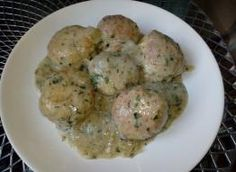 Przepisy kulinarne na Smaker.pl Chicken, Ethnic Recipes, Food, Diet, Hoods, Meals, Kai