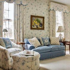 Design by Leta Austen Foster