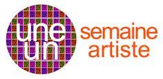 Seiziem'Art - Association des artistes du XVIème arrondissement de Paris.: Une Semaine-Un Artiste : Véronique Durieux, Sculpt...