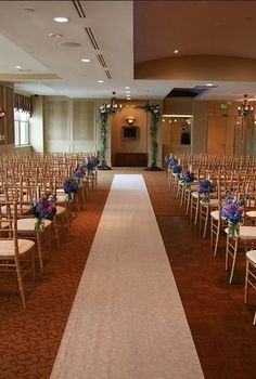 Baltimore Wedding Venue