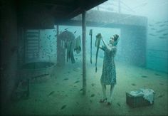 Underwater-photography-Andreas-Franke