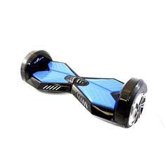 "Hoverboard 8"" Wheels"