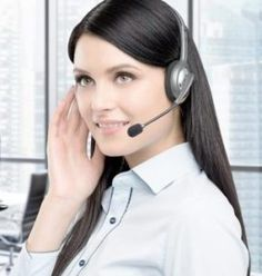 QuickBooks Support Phone Number Helpful to Ignore Common Mistakes - #QuickBooks_software_offers owners of small business the skill to monitor the financial health and manage key accounting functions of their businesses. A few package options permit clients to process payroll and credit card payments.
