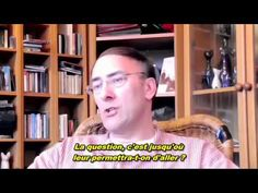 SIMON PARKES - Interview par Project Avalon (2014) VOFR Round Sunglasses, Mirrored Sunglasses, Mens Sunglasses, Interview, Version Francaise, New World Order, This Or That Questions, Youtube, Projects