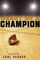 Seth faces a strain on his friendship with Jimmy, who is both a baseball champion and something of an irresponsible fool, when Jimmy is kicked off the team.