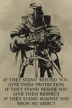 Wise Quotes, Great Quotes, Funny Quotes, Military Quotes, Military Humor, Motivational Words, Inspirational Quotes, English Knights, Soldier Quotes