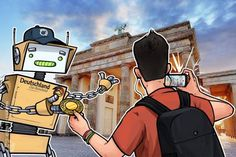 Germany: National Tourism Center Adds Cryptocurrency Payments For Services https://cointelegraph.com/news/germany-national-tourism-center-adds-cryptocurrency-payments-for-services?utm_campaign=crowdfire&utm_content=crowdfire&utm_medium=social&utm_source=pinterest