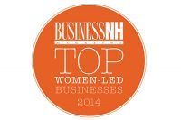 2014 Top Women-Led Business Heating And Air Conditioning, Plumbing, Led, Cool Stuff, Business, Women, Women's, Store, Business Illustration