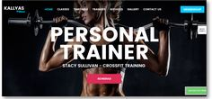 46 best personal training tips ideas images in 2018 training