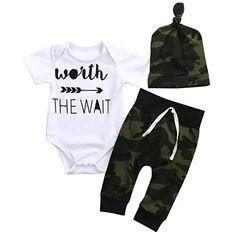 f1c71186b 45 Best Newborn Baby Boy Clothes images
