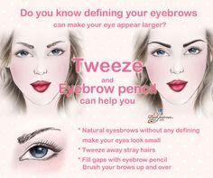tip-eyes-look-define-eyebrow