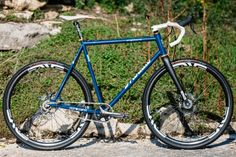 http://theradavist.com/2015/01/mosaic-xss-1-singlespeed-cross/