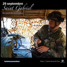 Bonne fête à tous les transmetteurs !  #armeedeterre #armeefrancaise #defense #defence #army #armee #instarmy #instarmee #soldat #soldier #frencharmy #militaire #military #trans #transmetteur #radio #signalman #casque #helmet