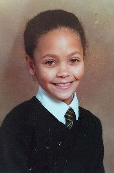 she was a gorgeous kid and now phenomenal woman Thandie Newton…….she was a gorgeous kid and now phenomenal woman - Celebrity Baby's Pictures Celebrity Baby Pictures, Celebrity Babies, Young Celebrities, Celebs, Best Beauty Tips, Beauty Hacks, Thandie Newton, Black Actors, My Black Is Beautiful