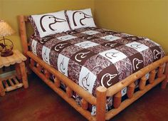 Kimlor Ducks Unlimited Collection MPW Exclusive Comforter Set