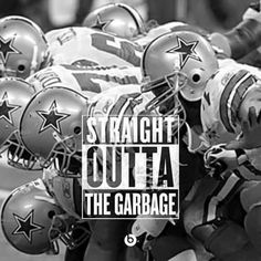 'Straight Outta Compton' Movie Provides For Hilarious NFL Memes - Daily Snark Nfl Jokes, Funny Football Memes, Funny Nfl, Funny Sports Memes, Sports Humor, Funny Memes, Hilarious, 49ers Memes, Football Humor