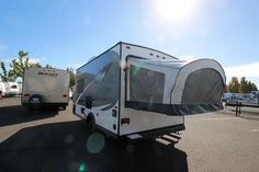 2016 New Jayco Jay Feather X17Z Travel Trailer in Oregon OR.Recreational Vehicle, rv, 2016 Jayco Jay FeatherX17Z, Customer Value Package, LED TV, Tongue Electric Jack,