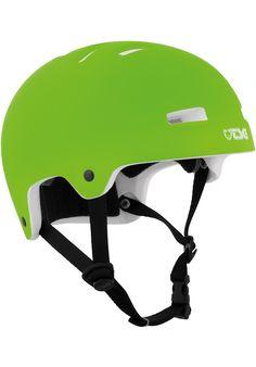 TSG Nipper-Maxi-Solid-Color-Kids - titus-shop.com  #Helmet #Kids #titus #titusskateshop