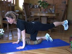 31 best exercises images in 2019  yoga yoga for seniors
