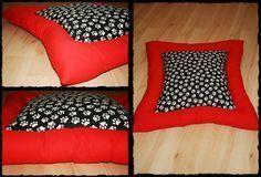 hundedecke free tutorial gratis anleitung dog blanket n hen f r den tierschutz n hen. Black Bedroom Furniture Sets. Home Design Ideas