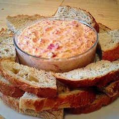 Slow Cooker Reuben Dip - Allrecipes.com