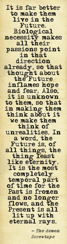 32 best the screwtape letters images   calligraphy, cs lewis quotes