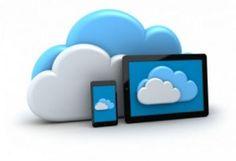 2 aplicaciones para guardar tus fotos en la nube gratis