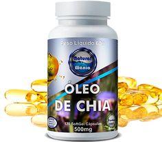.Blog de Deusa: Chia: a semente que emagrece e reduz gordura  Ela ...