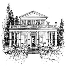 Sirmione (Lake Garda) | Palace Hotel Villa Cortine