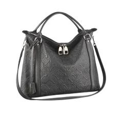 Louis Vuitton Ixia PM ,Only For $247.99,Plz Repin ,Thanks.
