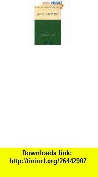 In the South Seas eBook Robert Louis Stevenson ,   ,  , ASIN: B004UJM2P8 , tutorials , pdf , ebook , torrent , downloads , rapidshare , filesonic , hotfile , megaupload , fileserve
