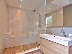 salle de bain - ranger