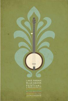 || bluegrass