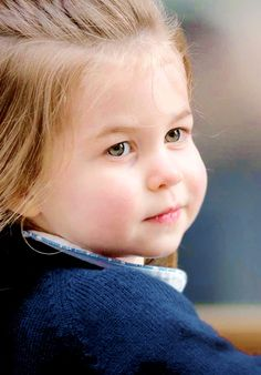 Princess Charlotte Elizabeth Diana of Cambridge. Fans Page of Princess Charlotte of Cambridge (Run by fans) Royal Families Of Europe, British Royal Families, George Of Cambridge, Duchess Of Cambridge, Prince William And Catherine, Prince William And Kate, Royal Princess, Prince And Princess, Lady Diana
