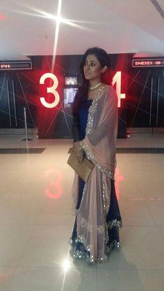 Bengali Actress Photographs MODICARE ENVIROCHIP PHOTO GALLERY  | SCONTENT.FPAT1-1.FNA.FBCDN.NET  #EDUCRATSWEB 2020-03-04 scontent.fpat1-1.fna.fbcdn.net https://scontent.fpat1-1.fna.fbcdn.net/v/t1.0-9/s960x960/82810723_2772779292761044_601685838262173696_o.jpg?_nc_cat=102&_nc_sid=110474&_nc_oc=AQltY8RgtdJ36Oery39lsaWGTLjbgcHk5GTPSevFPVjr0drSwNL_cp1i3VB9zHras7TGQtjgONfAUbetEcs_j4TL&_nc_ht=scontent.fpat1-1.fna&_nc_tp=7&oh=f78ef53f4103f0e7e4f1e67502e4b619&oe=5E9452D6
