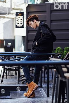 No-Min-Woo-for-bnt-