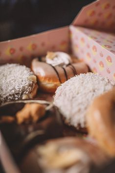 Brammibal's Donuts Fudge, Donuts, Vegan, Cookies, Chocolate, Desserts, Food, Europe, Travel Inspiration