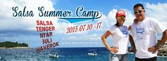 Korcula Croatia, Nap, Salsa, Camping, Summer, Campsite, Summer Time, Salsa Music, Campers