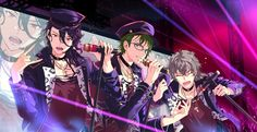 Akatsuki, Star Art, Ensemble Stars, Cute Anime Guys, Dead Man, Funny Cute, Little Boys, Manga Anime, Idol