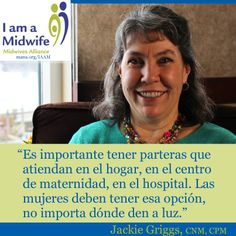 #women #midwives