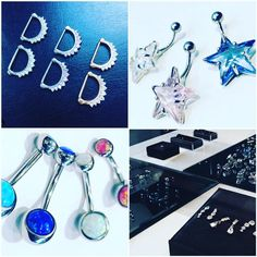 Some of our BLS Jewellery Fashion Jewellery, Detail, Jewelry, Jewlery, Jewels, Jewerly, Jewelery, Accessories